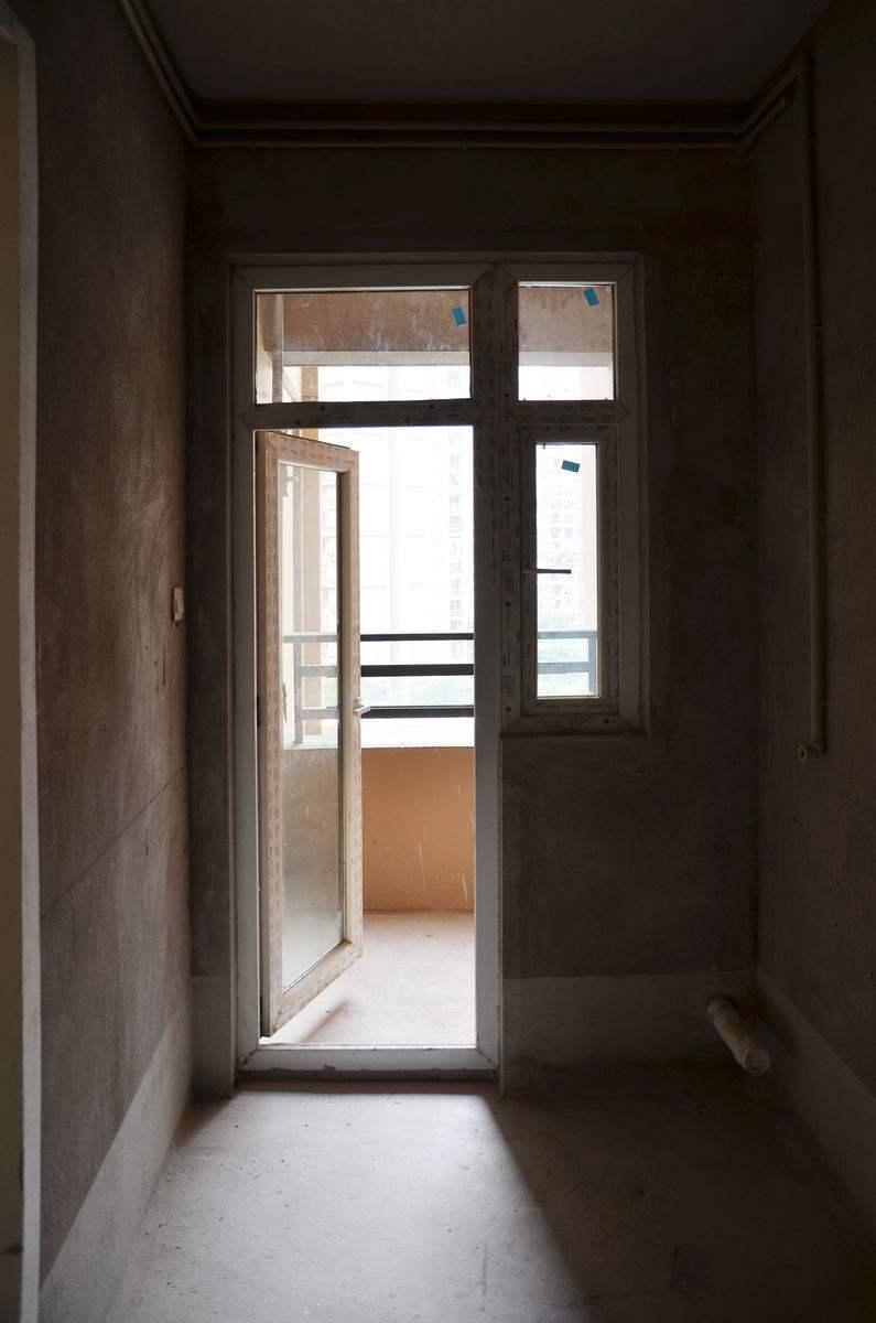 kitchen remodel las vegas large island ideas 厨房中的一个小阳台 该怎么装修呢 厨房改造拉斯维加斯