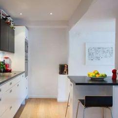 Ikea Kitchen Cabinet Handles Wood And Glass Cabinets 对生活有追求的人 连橱柜把手都是精致的 宜家厨柜把手