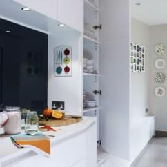 Islands Kitchen Chinese Range Hood 厨房里的那些设计 极具角度的欧式厨房 搜狐社会 搜狐网