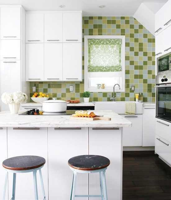 kitchen cabinet styles painting cabinets home depot 厨柜装修效果图5种厨柜风格展现厨房魅力 厨柜风格