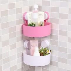 Cheap Kitchen Supplies Home Depot Cabinet Refacing 超级便宜的厨房用品 一些创意的厨房用品 搜狐时尚 搜狐网 创意家居生活日用品百货置物架 这些超精美实用的卫生间创意置物架 别再让您家的卫生间空空如也 让您活得更有档次