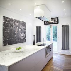 How To Redesign A Kitchen Pantry Cabinet Plans 厨房里的那些设计 定制的手工厨房 如何重新设计厨房