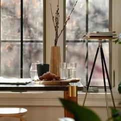 Kitchen Tables At Target White Beadboard Cabinets 众筹排行榜 做你爱的桌子其实很简单 目前tabl 在kickstarter以早鸟价 84 约合rmb 527 起众筹 现在有20 人支持 共筹得34 639rmb 目标达成率27