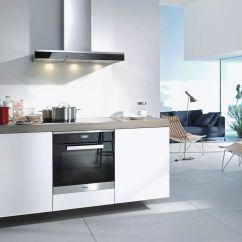 Miele Kitchen Appliances Grohe Faucet Cartridge Replacement 厨房界的顶级配置 那些并不 小众 的厨具大牌 拥有全球最好的品质 应该是国内最为熟知的奢侈家电品牌了 由于近几年对中国市场的重视与国内设计师的广泛应用 使得miele 在国内占有一定的市场份额