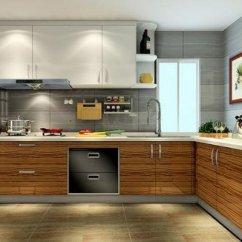 Kitchen Aid Cabinets Islans 居家厨房装修三大注意细节 下厨更舒适 现代厨房的灯光设计可分为两个层面 除了对整个厨房的照明 在洗涤区和操作台可以增设专用辅助光源 这类光源要光线适度 开关方便 能够让你的眼睛得到解放
