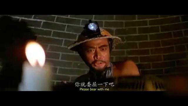 """三個盜墓賊三更半夜去挖墳結果遇見""""粽子"""",泰國及外國等10套電影, 把聲音關了看就沒事了!視頻_新視網"""