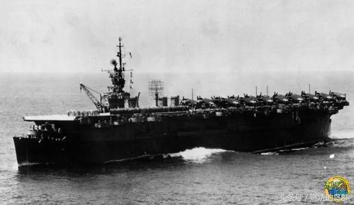 發現水下的歷史——科隆灣沉船秋津洲號水上飛機母艦_日軍