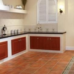 Kitchen Cabinets Update Ideas On A Budget Hotel Rooms With 橱柜这样安装 用个20年绝对没问题 不信你就试试看 搜狐时尚 搜狐网 厨房是我们装修过程中最重要的一个区域 因为厨房的重要性是直接跟我们的身体健康挂钩的 好的厨房可以为我们烹饪美味的食物 橱柜是厨房中的灵魂 也是最大的家具 它