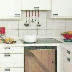 Kitchen Cabinets Update Ideas On A Budget Wooden Spoons 橱柜这样安装 用个20年绝对没问题 不信你就试试看 搜狐时尚 搜狐网 很多人都抱怨定做回来的橱柜 放到家里后感觉与家里的装修风格不搭调 对此 一新橱柜 资深设计师建议 家里定制什么风格的橱柜 在装修前就应该确定下来