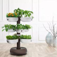 Kitchen Composter Glass Tiles For Backsplash 4种改善厨房环境的环保方法 种菜 堆肥是不错的注意 植物