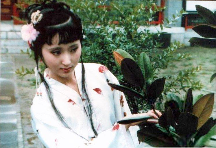 《紅樓夢》里最愛林黛玉的男人不是賈寶玉?_搜狐文化_搜狐網