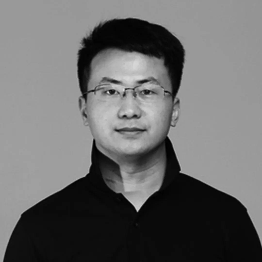2019第五屆中國設計院校大學生生肖豬文化設計大賽 特邀作品(6)-雪花新聞