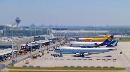 英國留學:多家航空公司新開直達倫敦航班,留學生們去英國更方便了!_天津