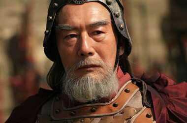 商鞅逼迫魏國遷都,魏惠王說悔不聽公叔痤之言,早殺了多好_大王