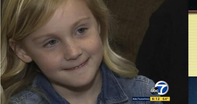 5歲小女孩一直流超臭青鼻涕6個月后。摳出不可能放進去物體_媽媽