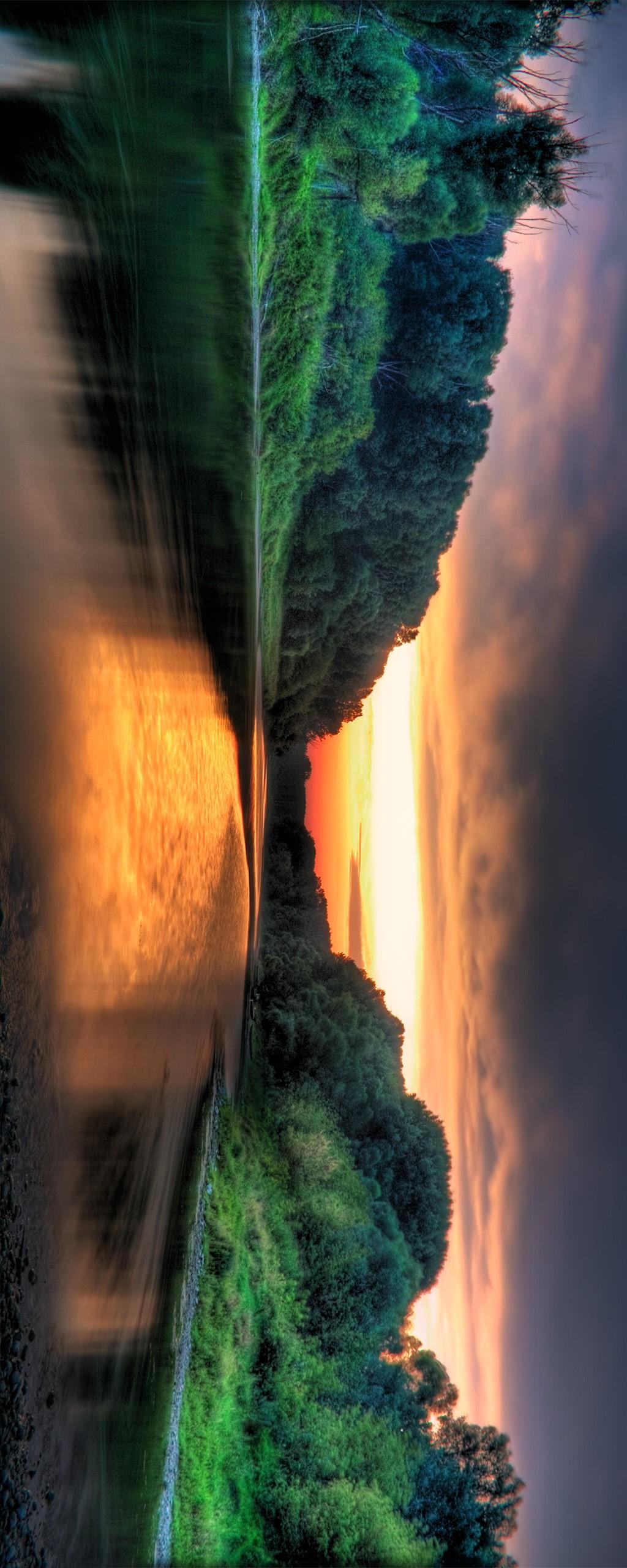 多瑙河流經哪10個國家?_塞爾維亞