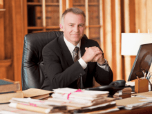Picking The Right Family Lawyer In Orange County Things To Consider 5 Best Things