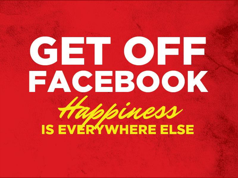 getofffacebook