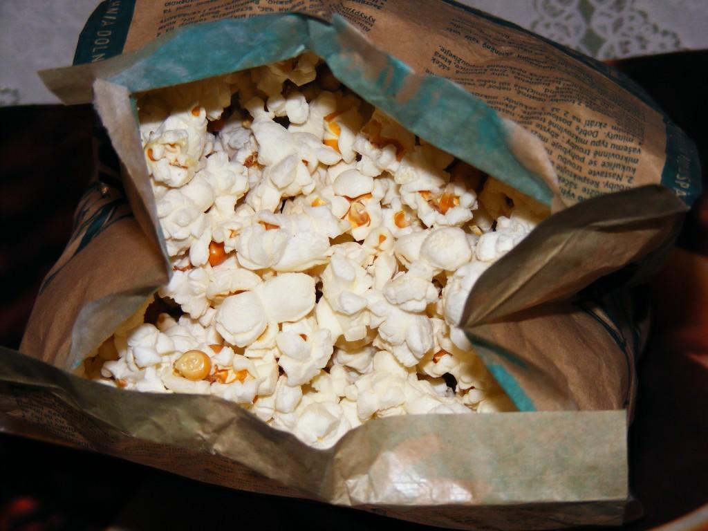 How-to-Make-Homemade-Popcorn_91521-1024x768