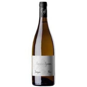 mercedes-egunon-sauvignon-blanc