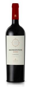 B_MOMENTOS_CM