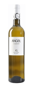 ANGEL VIOGNIER