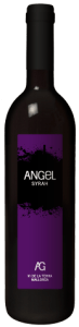 Angel Syrah