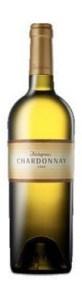 Binigrau Chardonnay