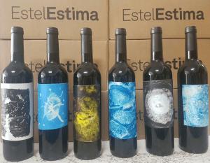 EstelEstima