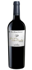 Miquel Gelabert Gran Vinya Son Caules