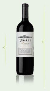 Ugarte Reserva