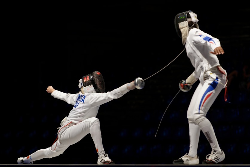 romania_v_france_efs_2013_fencing_wch_t163933