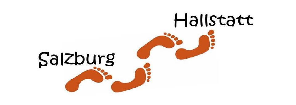 Cách di chuyển từ Salzburg (hoặc các thành phố khác của Áo) đến Hallstatt