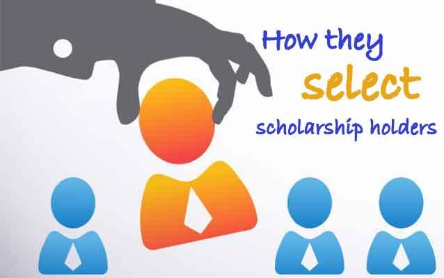 Yêu cầu và tiêu chí đánh giá của học bổng Erasmus Mundus