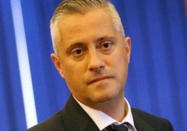 Лукарски се изправя срещу Радан Кънев в битката за лидер на РБ