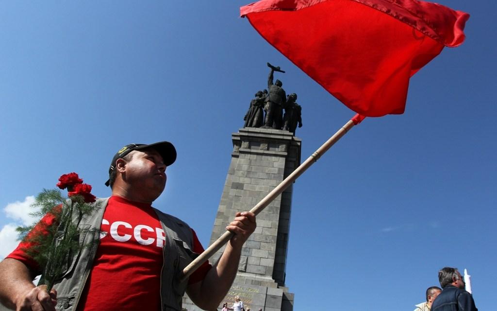 Никой, освен Реформаторите, не подкрепя санкции срещу Русия