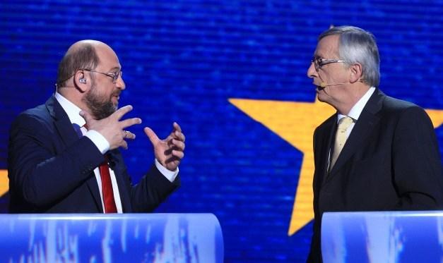 Променя ли се Европа?