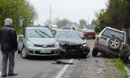 Внесоха промени в НК срещу шофьорите убийци