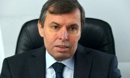 Гласят Гаврийски за служебен премиер?