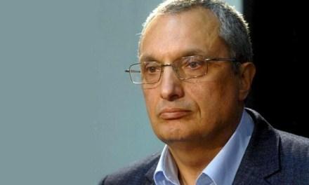 Обвиниха Костов в зависимости с КТБ