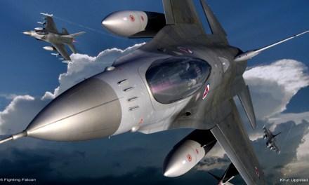 Разходите по съветските МиГ 29 са колкото за ескадрила нови изтребители
