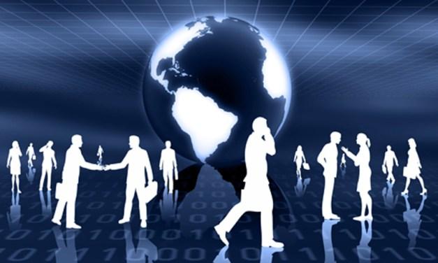 Да правиш бизнес в България или 38 от 189