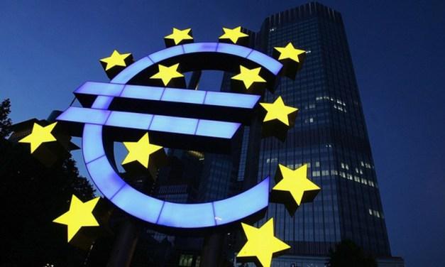 (Европейски) Банков стрес тест