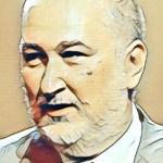 Иван Стамболов