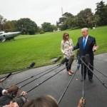 Тръмп и Иран: сделка има, консенсус – не