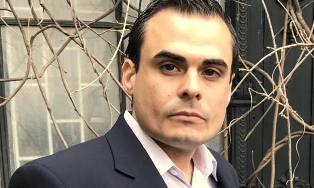 Петър Николов: Харесвайте си трабантчета, колкото искате, но не защитавайте концлагери