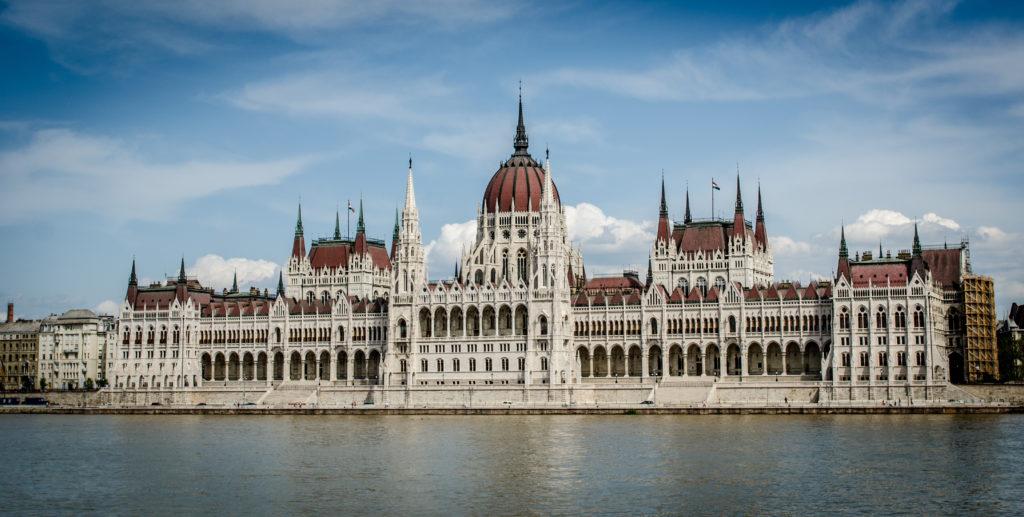 Безработицата в Унгария отбелязва ново рекордно дъно