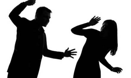 Наистина ли домашното насилие е предизвикано от патриархата?