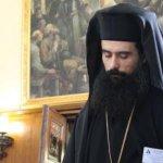 Новият Видински митрополит Даниил: Ние сме забравили Бога, не Той нас