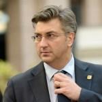 Управляващите в Хърватия се разцепиха заради Истанбулската конвенция